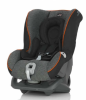 Römer Britax First Class plus Black Marble (Britax Römer)