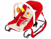 Safety First Koala Babywippe 28228820 Red Dot (SafetyFirst)