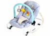 Safety First Koala Babywippe 28229480 Happy Woods (SafetyFirst)