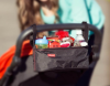 Diono Buggy Buddy Lenkertasche