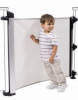 Lascal Kiddy Guard avant schwarz