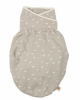 Ergobaby Puck-Mich-Sack Single Sparrows