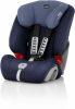 Römer Evolva 123 plus Moonlight Blue (Britax Römer)
