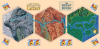 The great River of Catan (Exp.) (engl.)