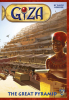 Giza - the Great Pyramid! (engl.)