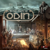 In the Name of Odin (engl.)