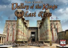 Valley of the Kings: Last Rites (Exp.) (engl.)