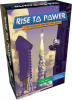 Rise to Power (engl.)