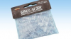 Wings of Glory Bag of 50 Additional Flight Stands