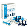 Brain Fitness Solitaire Chess