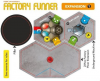 Factory Funner: Expansion 1 (Exp.) (international)