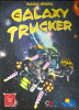 Galaxy Trucker (engl.)