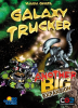 Galaxy Trucker - Another Big Expansion (engl.)