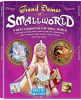 Small World: Grand Dames (Exp.) (engl.)