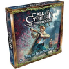 Call of Cthulhu (LCG): For the Greater Good (Exp.) (engl.)