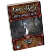 Lord of the Rings: Nightmare Deck - The long Dark (POD)