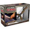 Star Wars X-Wing: Hound`s Tooth (Exp.) (engl.)
