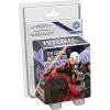 Star Wars - Imperial Assault: The Grand Inquisitor Sith Loyalist (Exp.) (engl.)