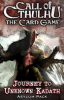 Call of Cthulhu (LCG): Journey to unknown Kadath Pack (engl.)
