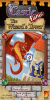 Castle Panic: Wizard`s Tower (Exp.) (engl.)