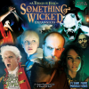 A Touch of Evil: Something Wicked (engl.) (Exp.)