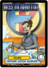 Sentinels of the Multiverse: Miss Information (Exp.) (engl.)
