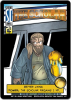 Sentinels of the Multiverse: The Scholar (Exp.) (engl.)