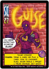 Sentinels of the Multiverse: Guise Hero (Exp.) (engl.)