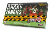 Zombicide: Angry Zombies (Exp.) (engl.)
