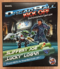 Dreadball: Slippery Joe/Lucky Logan (Promo)