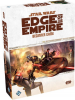 Star Wars: Edge of the Empire Beginner Game (engl.)