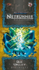 Android Netrunner: Das Valley (Erw.)