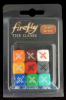 Firefly: The Game - Ship Dice (Exp.)