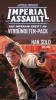Star Wars - Imperial Assault: Han Solo (Erw.)