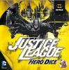 Justice League Hero Dice: Batman-Set (engl.)