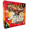 Justice League - Hero Dice: Flash-Set (engl.)