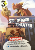 King of New York: St. George Theater (Promo)