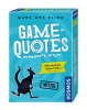 Game of Quotes (gebraucht)