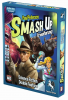 Smash Up: SciFi Double Feature (Erw.)