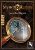 Mystery Rummy: Jack the Ripper