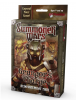 Summoner Wars: Grungor`s Charge Deck (Exp.) (engl.)
