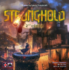 Stronghold 2nd Ed. (engl.)