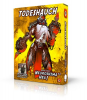 Neuroshima Hex: Todeshauch 3.0 (Erw.) (deutsch)