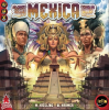 Mexica (engl.)
