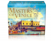 Masters of Venice (engl.)