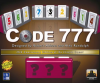 Code 777 - 30th Anniver. Ed. (engl.)