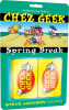 Spring Break (engl.)