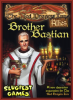 Red Dragon Inn:Brother Bastian (Exp.) (engl.)