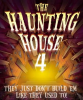 Haunting House 4 - Dont Build (Exp.) (engl.)