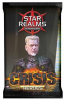 Star Realms - Crisis: Heroes (Exp.) (engl.)